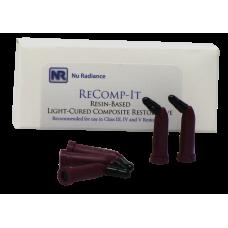 ReComp-It Carpule Kit ReComp-It