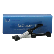 ReComp-It Starter Kit ReComp-It