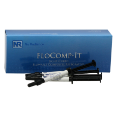 FloComp-It Starter Kit FloComp-It