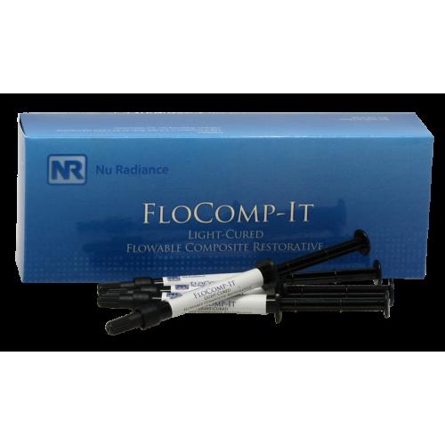 FloComp-It Refill Kit FloComp-It