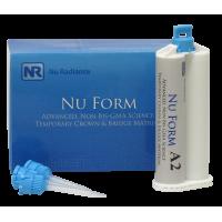 Nu Form Kit Nu Form™