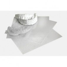EVA Sheets Dental Trays