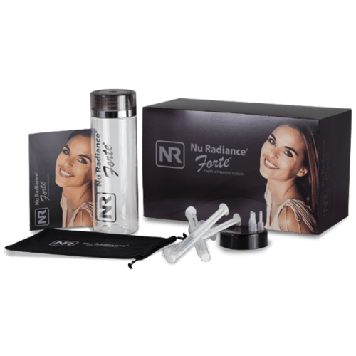 Forte Touch Up Forte®